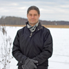 Anders Hesselbom