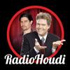 Radio Houdi